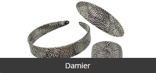Picture for category Damier