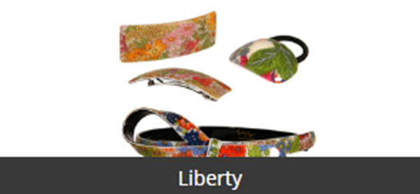 Picture for category Liberty