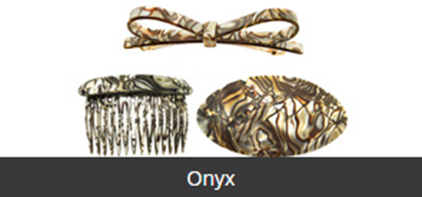 Picture for category Onyx