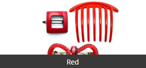 Picture for category Red