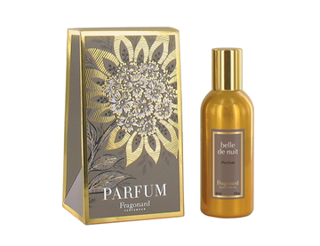 Picture of Belle de Nuit PARFUM 60ml