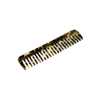 Picture of Comb Dt