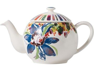 Picture of Eden 1 Teapot 1 l 10