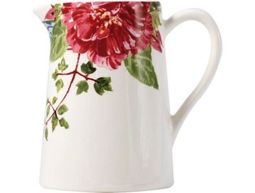 Picture of Millefleurs 1 Creamer 30 cl