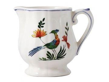 Picture of Oiseaux de Paradis 1 Creamer 25 cl