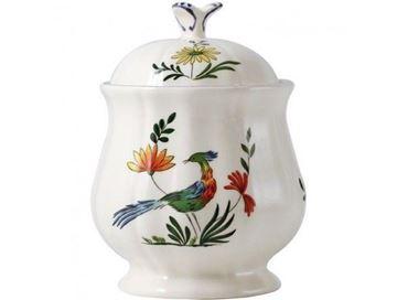 Picture of Oiseaux de Paradis 1 Sugar Bowl 35 cl