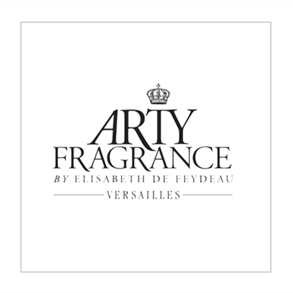 Picture for category Arty Fragrance