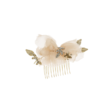 Picture of HAIR COMB MADAME nude