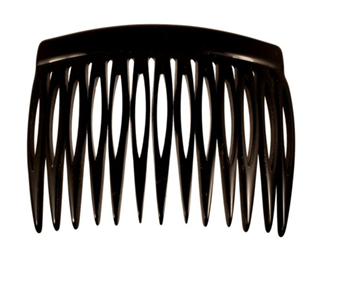 Picture of Side Comb 13 Small