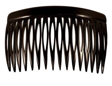 Picture of Side Comb 16 Medium