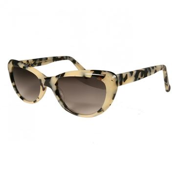 Picture of Sunglasses Lolo Light Tortoi Shell