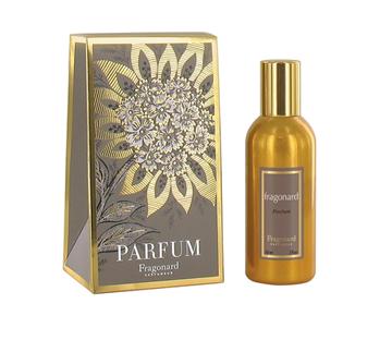 Picture of Fragonard PARFUM 60ml