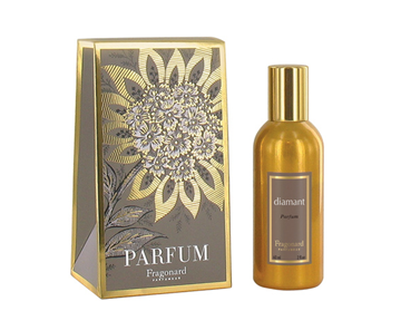Picture of Diamant PARFUM 60ml