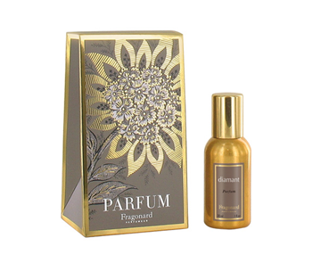 Picture of Diamant PARFUM 30ml
