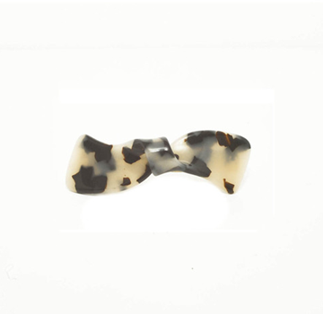 Picture of Hair Clip Julia S Lt - Hand Made In France