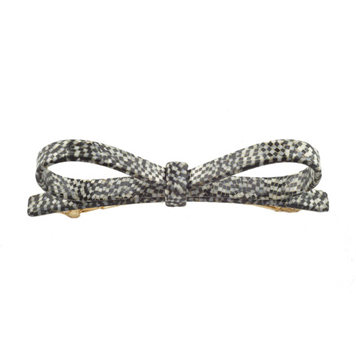 Picture of Hair Clip Joan 68-Hand Made In France