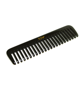 Picture of Comb Bk - Hand Made In France