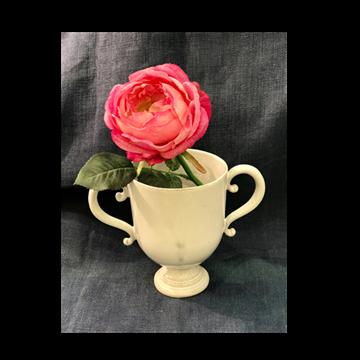 Picture of Folk Vase