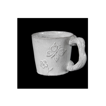 Picture of Cup with Large Handle
