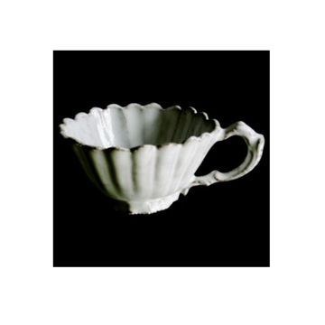 Picture of Tea Cup Marguerite