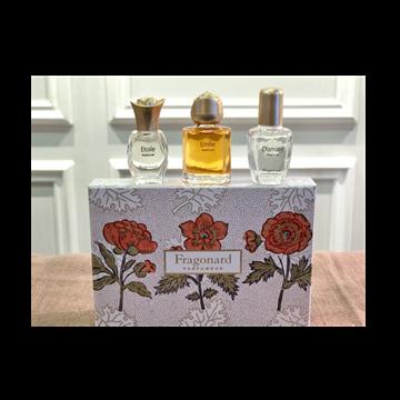 Lesbonnes Perfume Gifts Sets