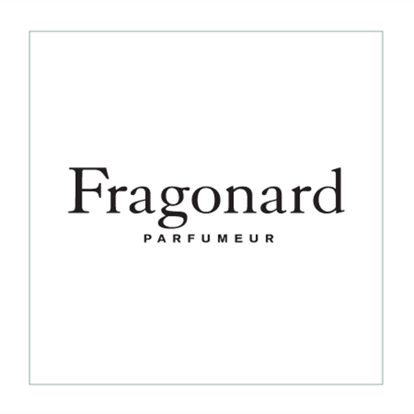 Picture for category Perfume - Fragonard