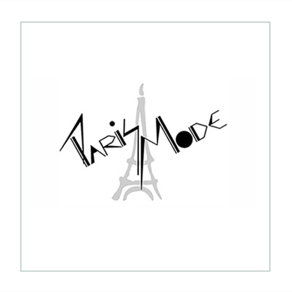 Picture for category Accessories - ParisMode