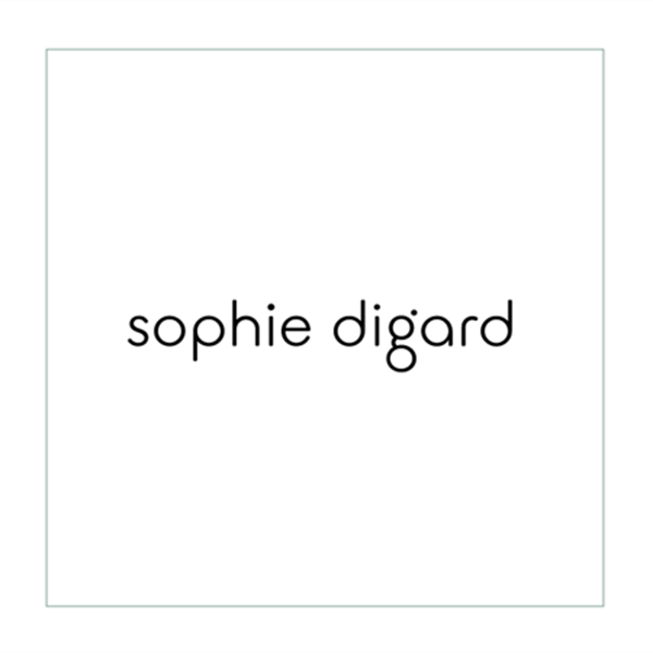 Picture for category Crochet - Sophie Digard
