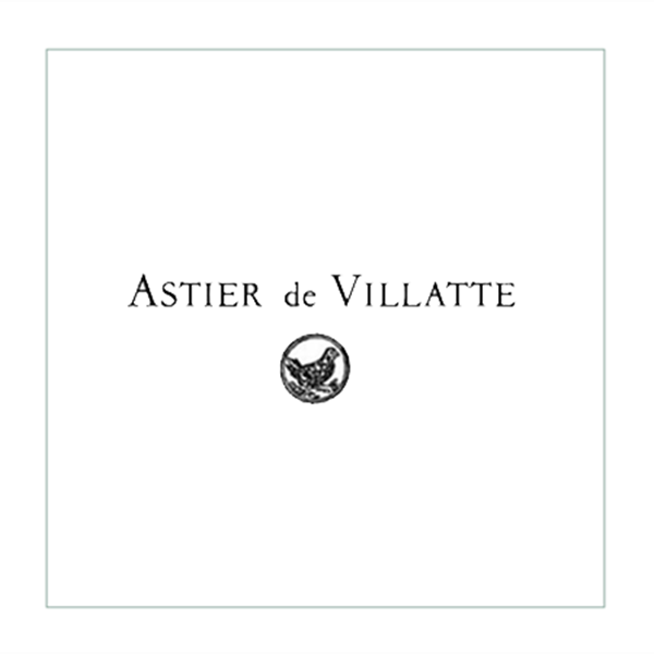 Picture for category Ceramic - Astier de Villatte