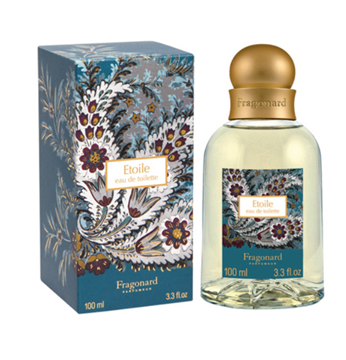 Picture of Etoile EAU DE TOILETTE 100ml