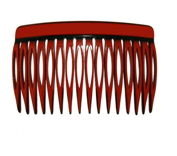 Picture of Side Comb 16 Medium