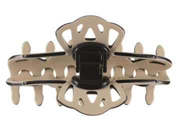 Picture of Large Butterfly Clip