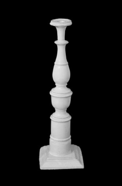 Picture for category Light Holder and Candle Holder