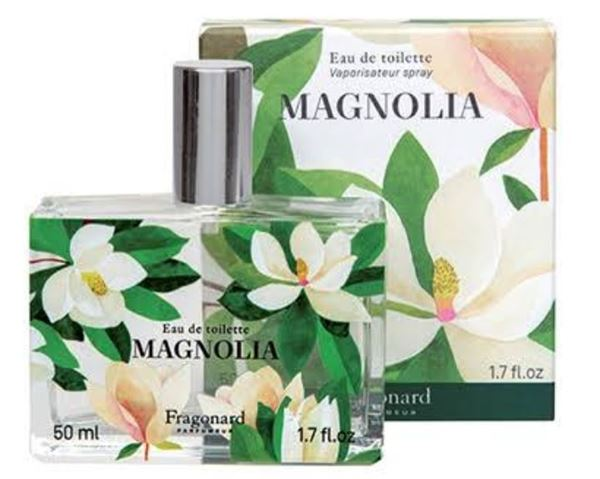 Picture for category Magnolia the year 2020