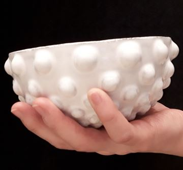 Picture of Adelaide Small Salad Bowl