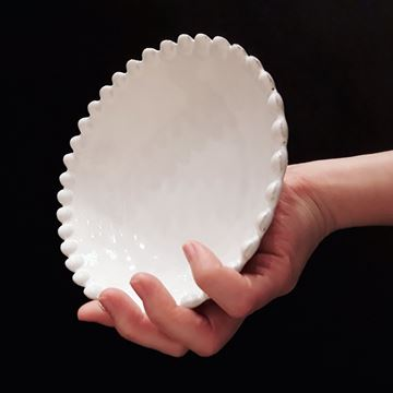 Picture of Adelaide Small Soup Plate