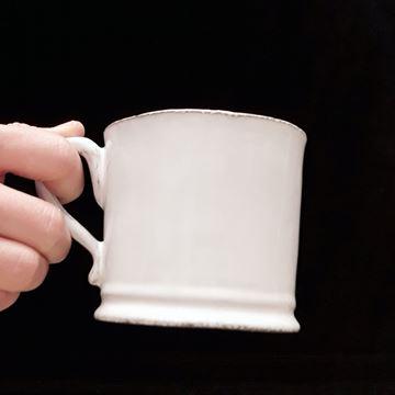 Picture of Colbert Medium Cup