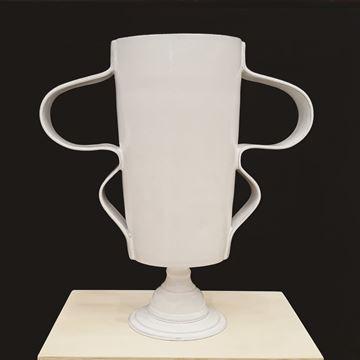 Picture of Astier de Villatte Vase