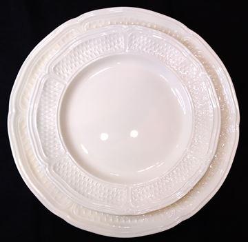 Picture of Pont aux Choux 1 Dessert Plate Ø22.5 cm