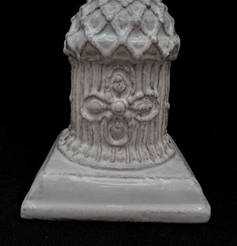 Picture of Setsuko Candlestick Holder