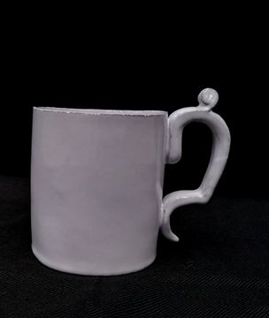 Picture of Cambridge Cup