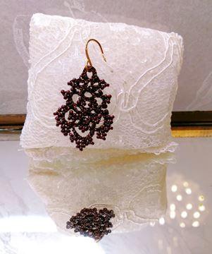Picture of Raia Earrings