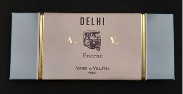 Picture of Delhi Incense