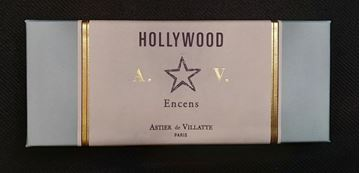 Picture of Hollywood Incense
