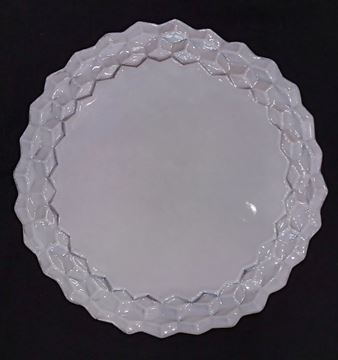 Picture of Cube Large Platter