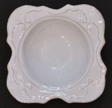Picture of Marthe Small Salad Bowl