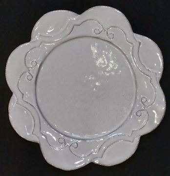 Picture of Marthe Dessert Plate