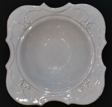 Picture of Marthe Large Salad Bowl